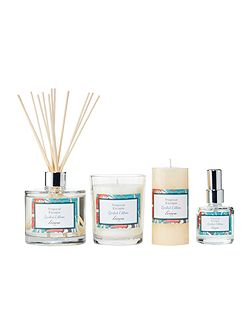 Tropical Escape Gift Set