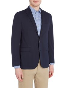 Polo Ralph Lauren Deconstructed sports coat