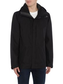 The North Face All terrain 2 jacket