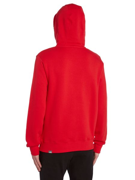 The North Face Drew peak pullover hoody