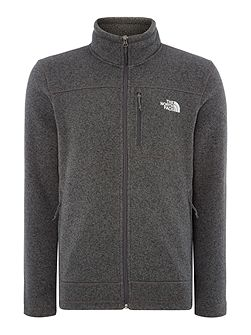 Gordon lyons full zip sweat