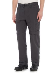 The North Face Paramount peak convertible trousers