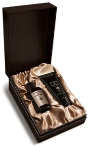 Acqua Di Parma Colonia Oud Gift Set