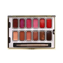 Urban Decay Exclusive Blackmail Vice Lipstick Palette