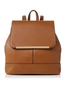 Linea Sara Backpack