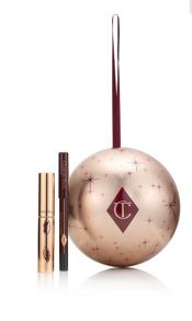 Charlotte Tilbury Legendary Party Eyes