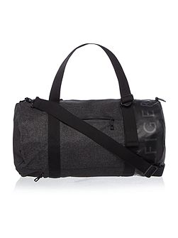 Inner CIty Logo Duffle Bag