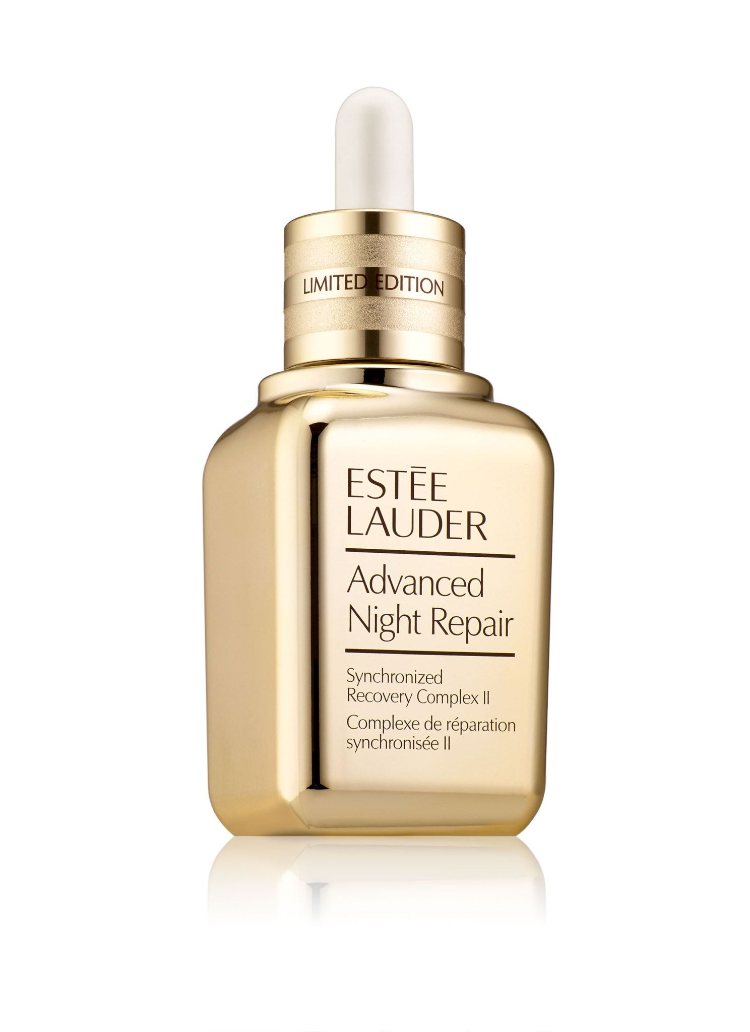 buy cheap estee lauder advanced night repair compare. Black Bedroom Furniture Sets. Home Design Ideas