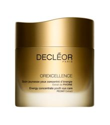 Decléor Orexcellence Energy Concentrate Eye Cream