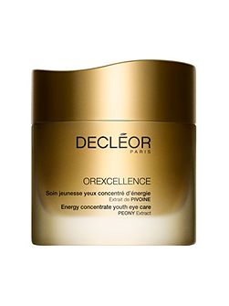 Orexcellence Energy Concentrate Eye Cream