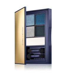 Estée Lauder The Modern Muse Nuit Pure Colour Envy Palette