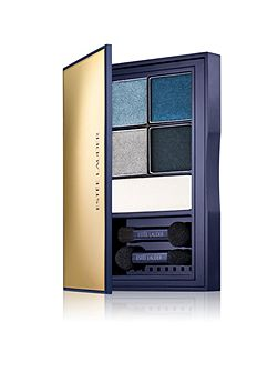 The Modern Muse Nuit Pure Colour Envy Palette