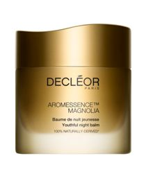 Decléor Orexcellence Youthful Night Balm