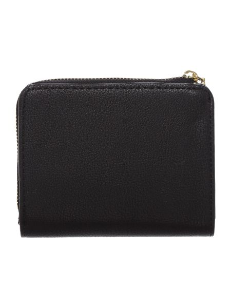 Nica Gina small coin purse