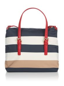 Tommy Hilfiger Nylon small crossbody bag