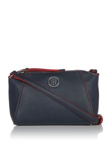 Tommy Hilfiger Novelty small crossbody bag