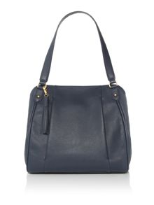 Dickins & Jones Olivia shoulder bag