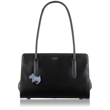 Radley Liverpool street medium tote bag