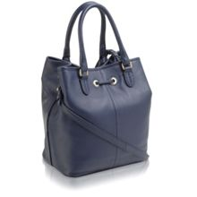 Radley Southern row multiway bag