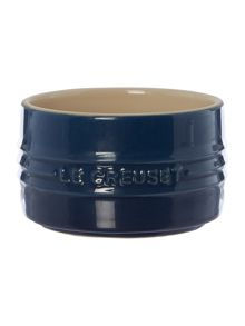 Le Creuset Stackable Ramekin, Ink