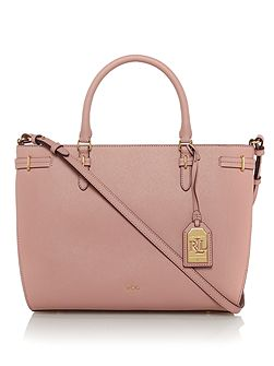 Winston nikki satchel bag