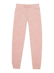 Blush Girls Trouser Jogger