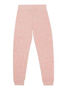 Blush Girl`s Trouser Jogger