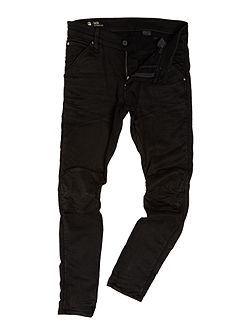 5620 3D Slander Super Stretch Super Slim Jeans