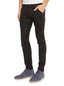G-Star 5620 3D Slander Super Stretch Super Slim Jeans
