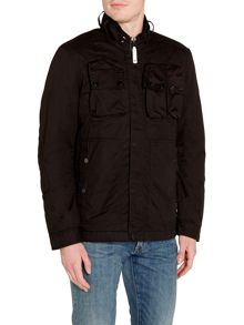 G-Star Ospak Battle Twill Jacket