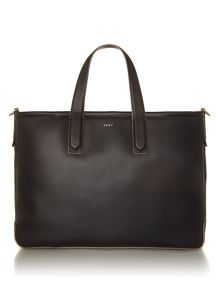 DKNY Greenwich medium tote bag