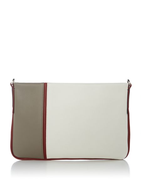 DKNY Greenwich Multi crossbody bag