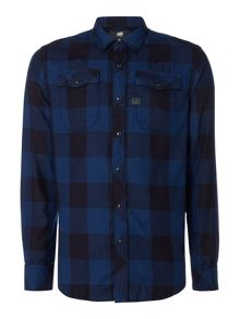 G-Star Landoh long sleeve shirt