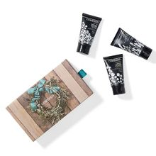 Cowshed Nourishing Hand Care Set
