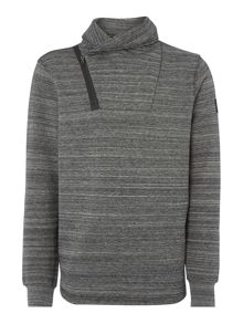 G-Star Powel Aero long sleeve sweatshirt