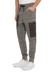 G-Star Powel sweatpants