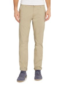 G-Star Bronson slim fit chinos