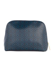 Dickins & Jones Dome cosmetic bag