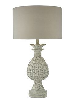 Arti table lamp