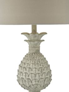 Junipa Arti table lamp