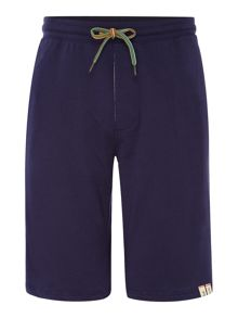 Paul Smith London Jersey Loungewear Shorts