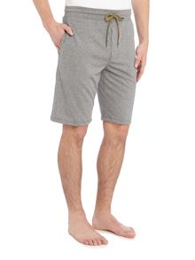 Paul Smith Jersey Loungewear Shorts