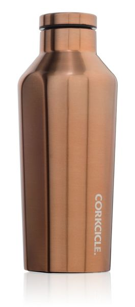 Root 7 Corkcicle Small Canteen, Copper