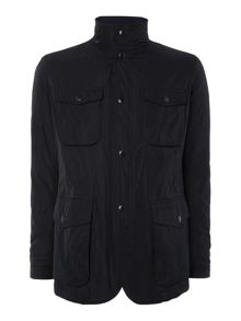 Barbour Parwich jacket