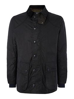 Digby Wax Jacket