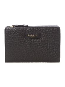 Radley Abbey medium zip purse