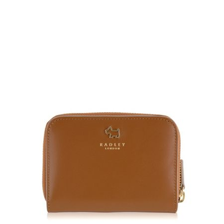 Radley Archer street medium ziparound purse