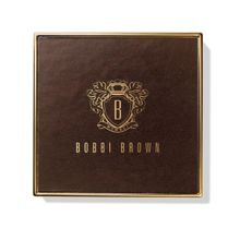 Bobbi Brown Party to Go Lip and Eyes Gift Set