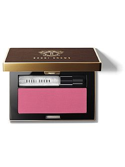 Glow to Go Blush and Illuminate Gift Set