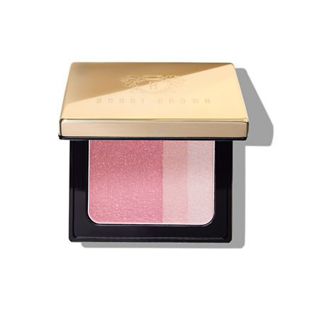 Bobbi Brown Pink Truffle Brightening Blush